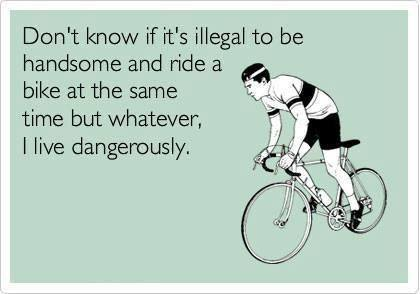 The 10 Best Cycling Quotes I Love Bicycling