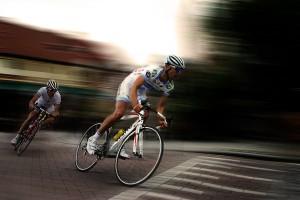 Bike Faster