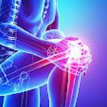 Knee Pain Cycling – Causes and Solutions