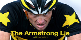Armstrong-lie-copy