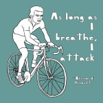 How to Breathe While Cycling – I Bet You Don't Do it Properly