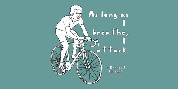 How to Breathe While Cycling - I Bet You Don't Do it Properly