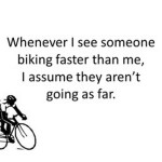 Average Bike Speed – How Do You Compare?
