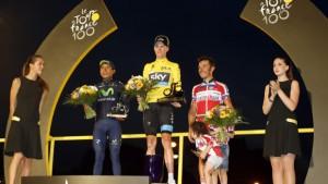2013 tour de france final podium