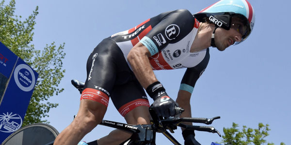 Fabian cancellara one hour record attempt
