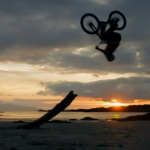 Way Back Home Danny MacAskill