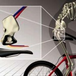 Cycling and Impotence