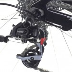 How To Adjust Rear Derailleur