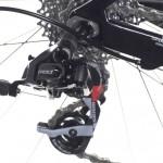 How To Adjust Rear Derailleur