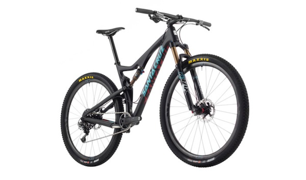 The Most Expensive Bikes In The World I Love Bicycling