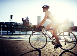 cyclist dating guide