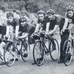 How To Start A Bike Club