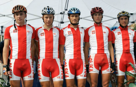 How to pick the right bike shorts