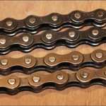 All You Need To Know About Your Bike Chain