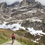 Bike Handling Tips for Early-Season Riding