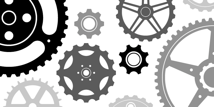 Bike Gear How to Change Bike Gears