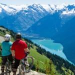 10 Best Mountain Bike Mountains To Bike Before You Die