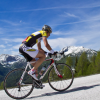 Cycling Intervals: The 2×20 Workout