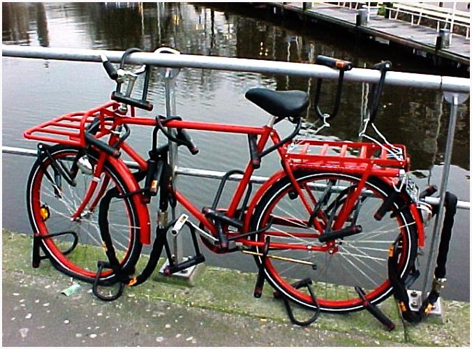 how-to-properly-lock-your-bike.jpg