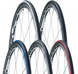 bike tires for road racing