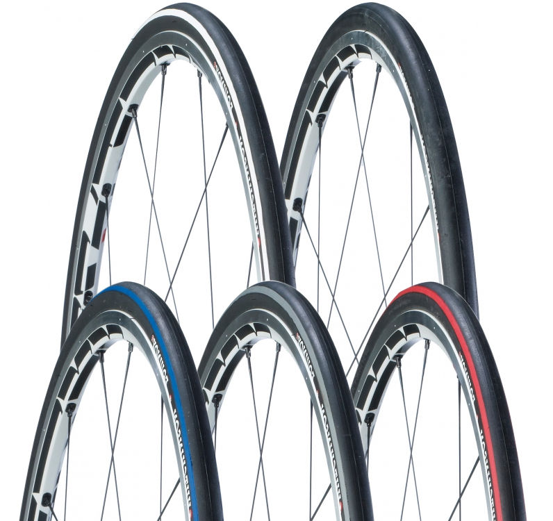 How To Choose The Right Bike Tires For Road Racing I Love Bicycling