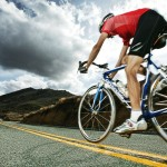 Your Pre-Ride Checklist
