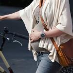 Can Pregnant Women Ride Bikes?