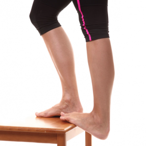 calf stretch great stretching exercises for cyclists