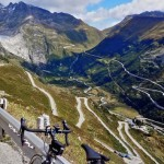 Top Bike Trails You Should Ride