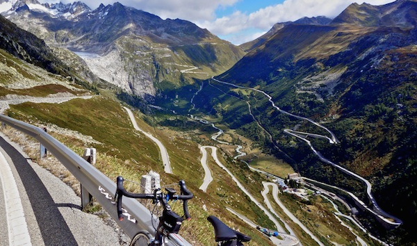 Top Bike Trails You Should Ride
