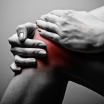 Is Cycling Bad for Your Knees?