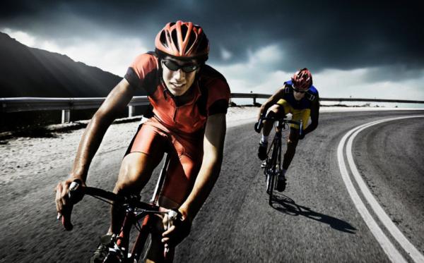 Riding a century, cycling 100 miles, cycling a century, riding 100 miles, century, endurance ride, long distance cycling