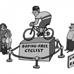 How Doping Works
