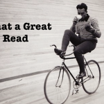 Top 10 Best Cycling Books