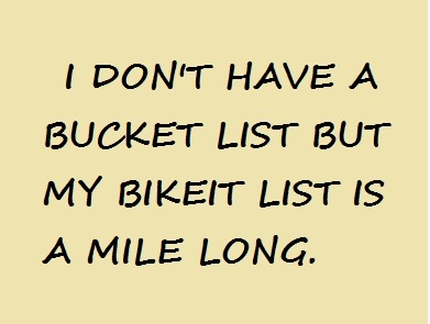 The 20 Best Inspirational Cycling Quotes - I Love Bicycling