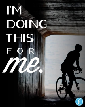 The 10 best inspirational cycling quotes