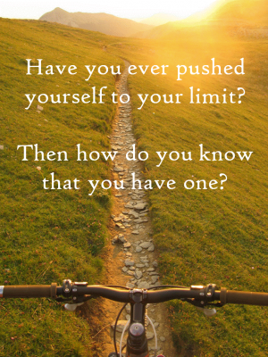 awesome cycling quotes, great cycling quotes