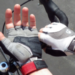Sore Hands From Cycling