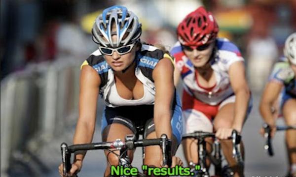 Dating Sunbeam Bicycles