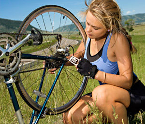 top 10 reasons to date a cyclist