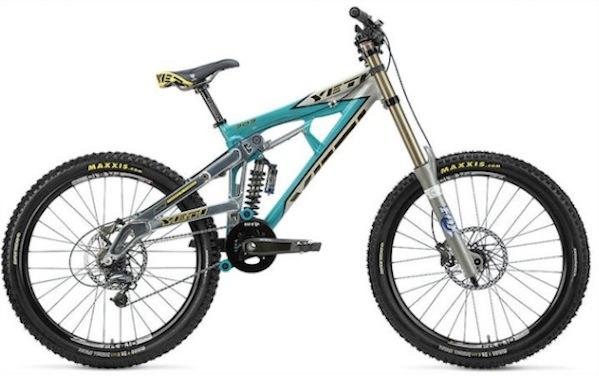 Amazing Bike Brand