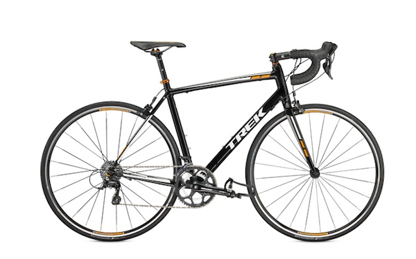 Best Road Bike under 1000 - Trek 1.2
