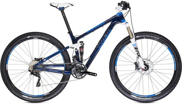 Best Bike Brands I Love Bicycling