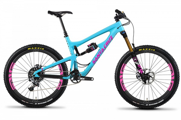 best bike brands for mountain bikers
