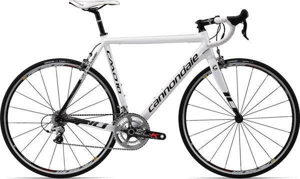 best bike brand