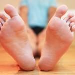 Tips to Avoid and Treat Plantar Fasciitis