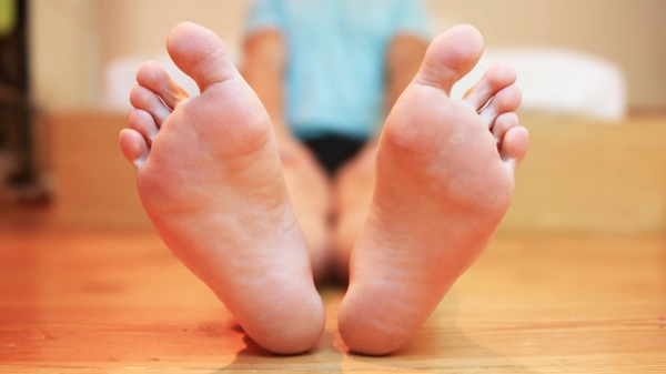 15fc5a896c Tips to Avoid and Treat Plantar Fasciitis - I Love Bicycling