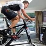 Benefits of Indoor Trainer Workouts