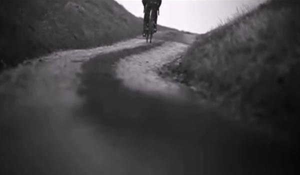 hard work Cycling Motivation