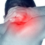 Neck Pain Cycling